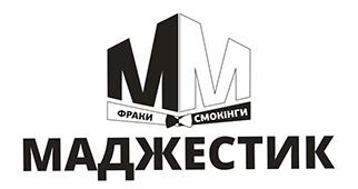 МАДЖЕСТИК