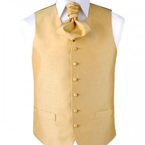 dark-gold-waistcoat
