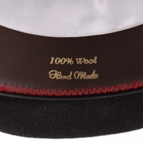 hats-thumb_1